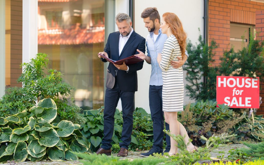 3 Tips On How To Remain Informed About Your Local Real Estate Market