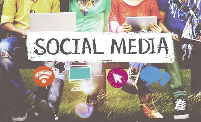3 Reasons Why Your Real Estate Business Needs Social Media Marketing