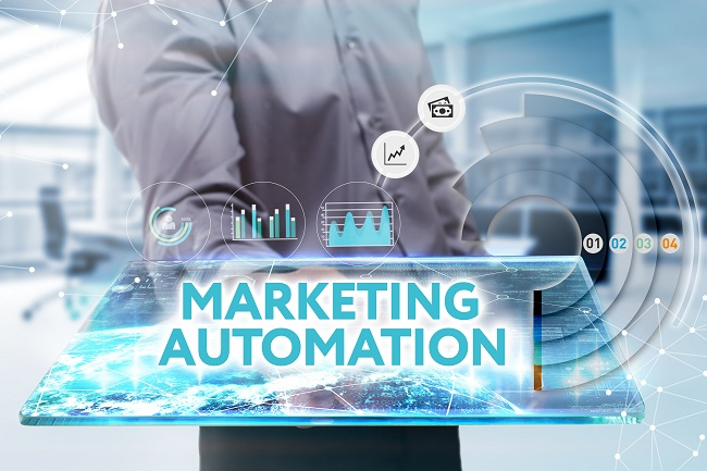 How Marketing Automation Can Help Your Real Estate Business