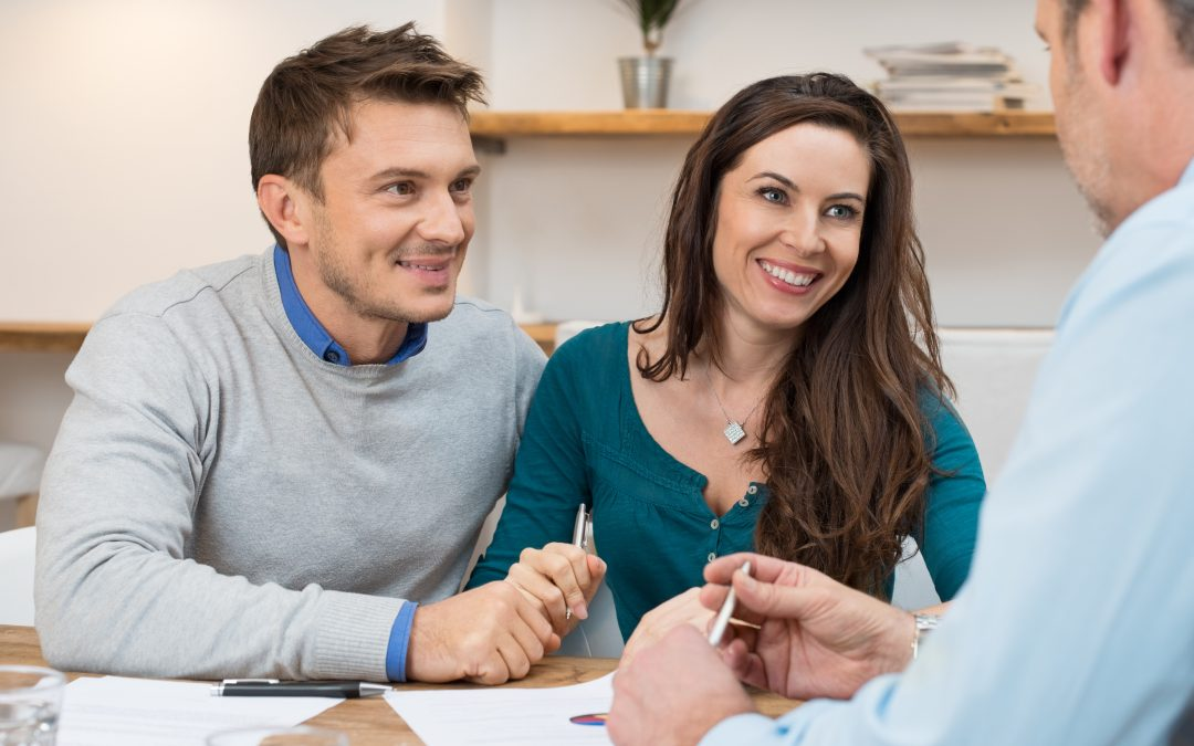 What Homebuyers Should Understand About Getting Approved for a Mortgage Loan
