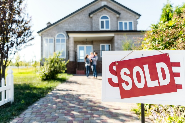 3 Tips to Make Your Home Sell Faster