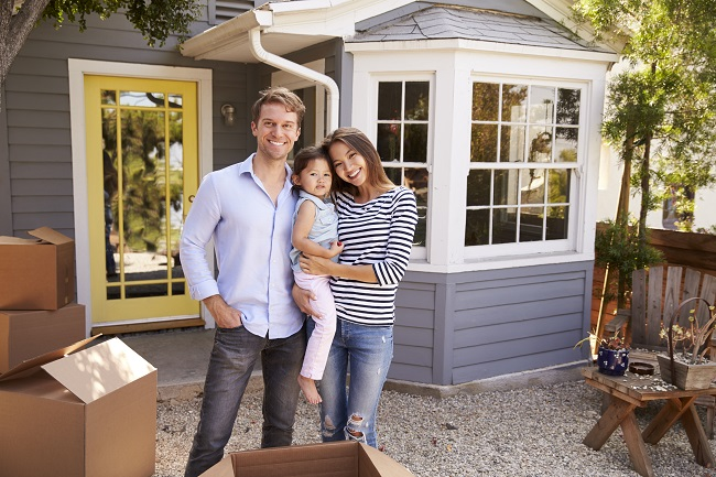 What Buyers Need to Know About Buying a Home in 2020